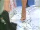 Ножки Грудастых, Cексуальных Девушек / Busty Leg Sex Babes (2003)