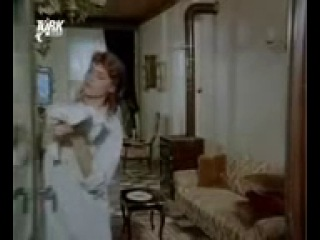 FiLmSunaR -  Hülya Avşar Sekreter izle