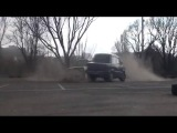 Drift Lada Classic 2101 & 2107... Хмельницкий