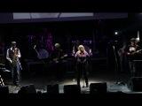 Саша Каприс и группа
