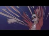 One Piece AMV - Luffy &amp Sanji &amp Law VS Caeser &amp Vergo