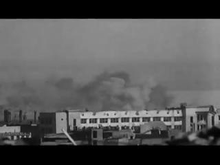 Сталинград глазами немцев и перевод песни unbekannter soldat (неизвестный солдат