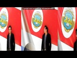 «ПРАЗДНИК КУЛЬТУР 2013¡¡¡¡» под музыку Марина Девятова - Солнышко (http://mp3xa.net). Picrolla