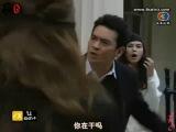 Милая обманщица / Red Cheeked Madam / Mam Gaem Daeng (2/13)