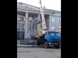 Ленін_Коростишів