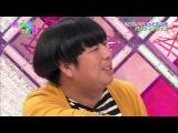 Nogizaka46 - Nogizakatte Doko ep72 от 24 февраля 2013