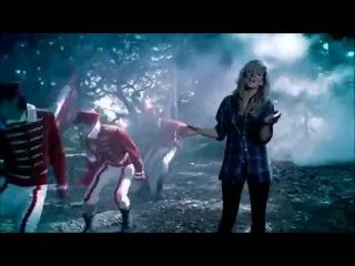 Jessie J + Ellie Goulding -