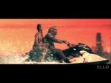 TIMATI - Фокусы (feat. DJ SMASH)