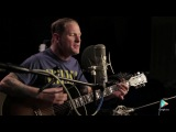 Corey Taylor - London Calling (The Clash Cover) (Uncovered Sessions)
