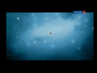 "Д/ф""поиск жизни за пределами земли:одиноки ли мы?"" ( ""finding life beyond earth:are we alone?"")"