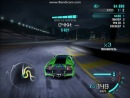 Тюнинг и обкатка Lamborghini Murciélago в NFS Carbon ЧАСТЬ 2