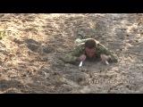 С.Колюшенко-Система Казачьего боя