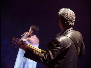 Анна Резникова - Право последней ночи (Песня Года 2002 Отборочный Тур)