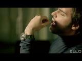 Виталий Козловский & Varda (Вардануш Мартиросян) - mi togh indz menaне оставляй меня (супер клип 2012) Армения 420