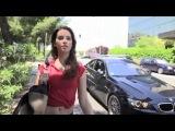 Papa Joe Feat. Foncho - Caperucita (Official Video)