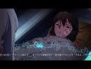 Aoki Hagane no Arpeggio: Ars Nova | Мелодия морской стали 10 серия
