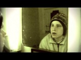 Vinnie Paz Feat. Shara Worden - Official Video