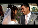 «любовь» под музыку Натали - О боже какой мужчина (Ночной Мир Project)заходи к нам http://vk.com/club26401214. Picrolla