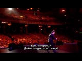Stand-up Live at the Apollo S3.3 - Джо Брэнд, Майкл Макинтайр [RUS sub]