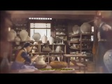 Богиня огня Чжон И / Чон И: Богиня огня / Jung Yi, The Goddess of Fire / Boolui Yeoshin Jung-Yi .трейлер