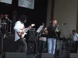 Nelson Rangell &amp Blake Aaron