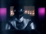 Hikari Sentai Maskman 14