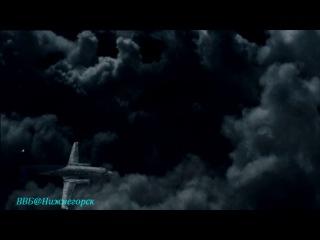BBC «Супершторм» (3 серия) (Художественно-документальный, 2007, Superstorm)