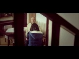 Uzeyir Mehdizade - Enya  Yadimdadir klip (FULL HD YENI 2014) (ORGINAL TAM)