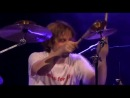 The Aristocrats - JazzFestival in Germany - Arte Live Web (2012)