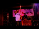 D_Shon - Хвилини завмирають (Live) 71212