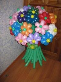 Подарок крёстной маме на день рождения своими руками 26