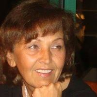 Лариса Шептунова