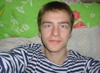 Сергей Тихонский