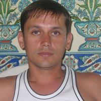 Денис Хабирьянов
