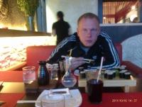 Шляхтунов Андрей