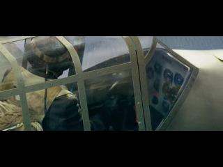 Утомленные солнцем 2: Предстояние (2010) часть 1.