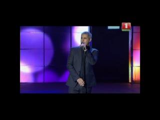 Алессандро Сафина - PARLA PIU PIANO (Славянский базар 2012)