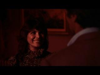 En la cuerda floja (1984) - Latino