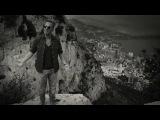 Jean Roch feat Flo-Rida &amp Kat Deluna Im Alright