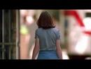 """Нарезка из фильма о любви и смерти: """"Знакомьтесь, Джо Блэк"""" под песню - """"Israel 'IZ' Kamakawiwo'ole –"""