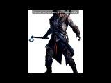 Assassins creed III под музыку Литовска песня - Rycka. Picrolla