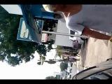 Rebeldes - Jornal o Dia em Teresina 23-11-2012