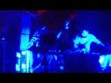 DJ TACK milkvolga 26.04.13