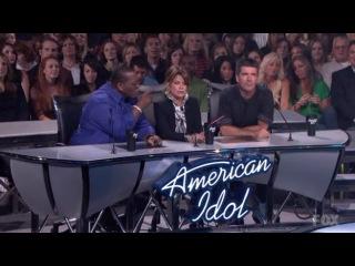 American Idol Season 6 Episode 34