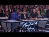 American Idol Season 6 Episode 34