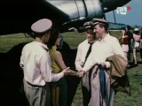 Sprawa pilota Maresza (1956) (Język polski / Polszczyzna / Польский язык / Польська мова / Polish)