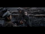 1911  Падение последней империи (2011)