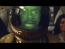 Ke$ha FT. Will.i.am - Crazy Kids (OFFICIAL MUSIC VIDEO HD)