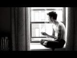 «Состояние души» под музыку Charles Aznavour, Celia Cruz & Compay Segundo - Morir de Amor. Picrolla