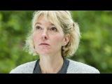 Jemma Redgrave talks 50th on the Graham Norton show on BBC Radio 2 11/05/13